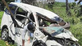 5-died-in-an-accident-in-viruthachalam