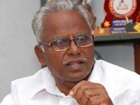 tamilnadu-jobs-for-tamilians