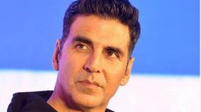 akshay-kumar-on-son-aarav-he-wants-to-be-away-from-the-limelight