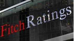 indian-economy-to-contract-10-5-pc-in-fy21-covid-19-spread-disrupting-eco-activity-fitch