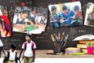 new-education-policy-13-member-committee-to-look-into-school-education-government-of-tamil-nadu