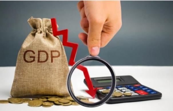 is-gdp-the-only-economy
