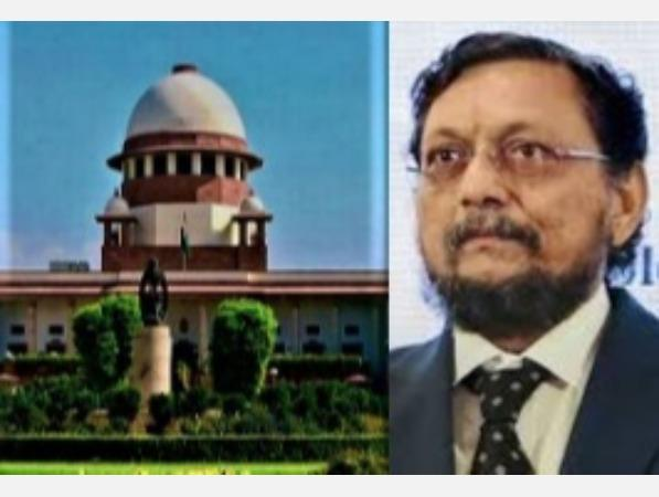 mullaperiyaru-sub-investigation-committee-dismissal-case-chief-justice-of-the-supreme-court-withdraws-from-the-hearing