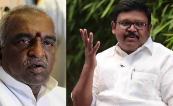if-it-was-not-for-the-politics-of-the-dravidian-movement-only-the-work-of-preying-on-tamil-as-an-alternative-language-would-have-taken-place-vaigai-selvan