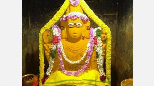 guru-bramma-thittai-guru