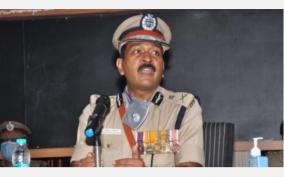 birthday-leave-for-chennai-police