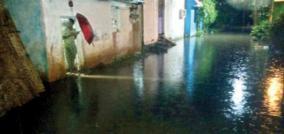 tirupathur-rains