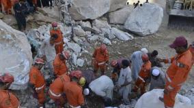 pakistan-marble-mine-collapse-kills-22-dozens-battling-for-life