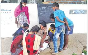 sub-inspector-who-teaches-the-lesson