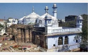 kasi-mathura-mosques