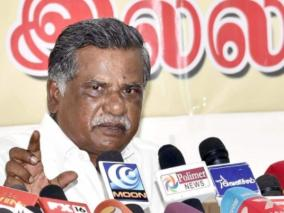 r-mutharasan-urges-to-enquire-about-pm-kisan-scheme
