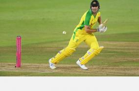 australia-regains-top-t20-ranking-with-five-wicket-win-over-england