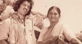 actress-gandhimathi