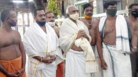 ex-central-minister-slams-60-years-of-dravidian-rule-in-tn