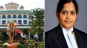 woman-lawyer-appointed-as-centre-s-assistant-solicitor-general-for-hc-bench