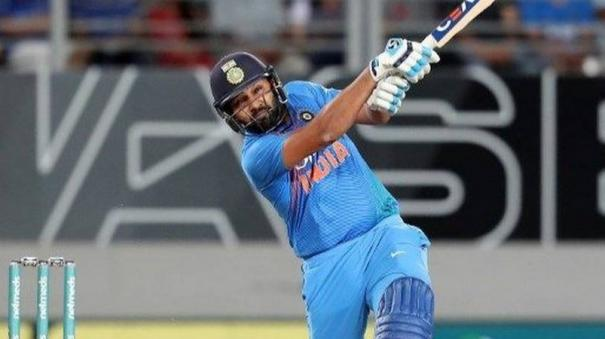 rohit-sharma-s-six-hit-a-moving-bus-outside-ground
