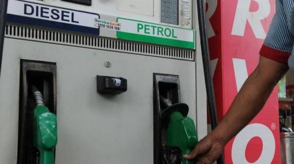petrol-diesel-chennai-metro-cities-price