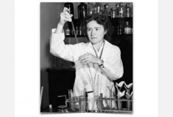 tracked-woman-gerty-cori-nobel-laureate-who-fought-for-recognition