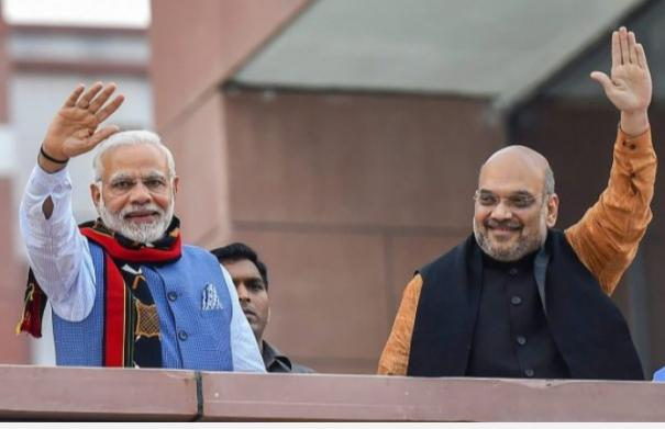 india-putting-up-well-planned-fight-against-covid-19-shah