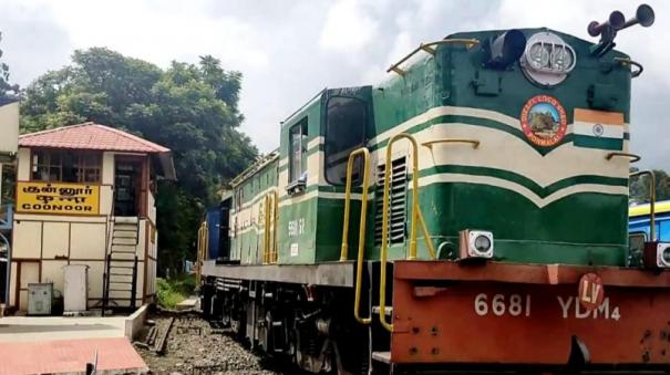 tourists-urges-to-operate-mountain-railway