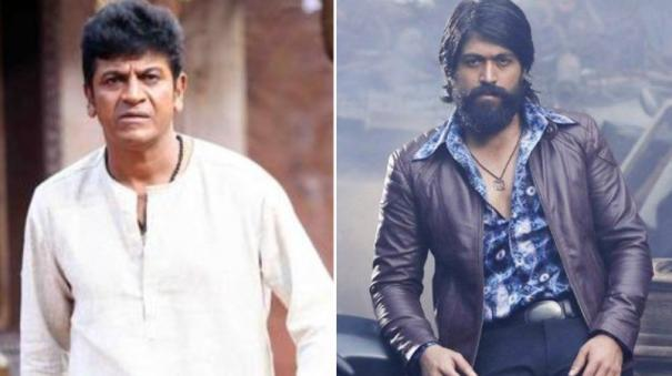 kannada-superstars-appeal-to-centre-state-to-act-tough-on-drug-mafia