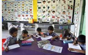 kindergartens-and-elementary-schools
