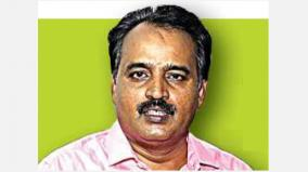 tamilnadu-needs-its-own-trains-ships-and-planes