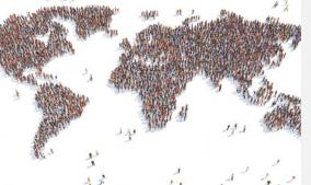 india-tops-world-population-by-2100-despite-declining-population-un-report