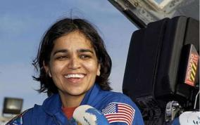 us-spacecraft-named-after-late-indian-american-astronaut-kalpana-chawla