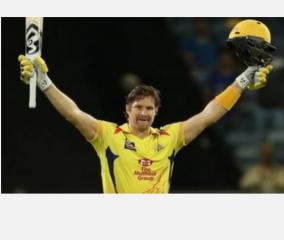 csk-have-experience-and-quality-i-believe-we-have-a-great-chance-watson