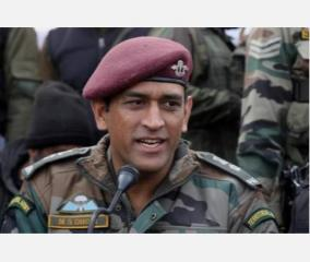 hope-rafale-beats-service-record-of-mirage-2000-dhoni