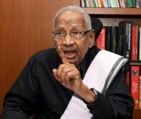 k-veeramani-urges-to-withdraw-neet-exam
