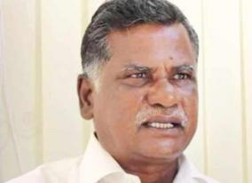 r-mutharasan-urges-to-increase-assembly-days
