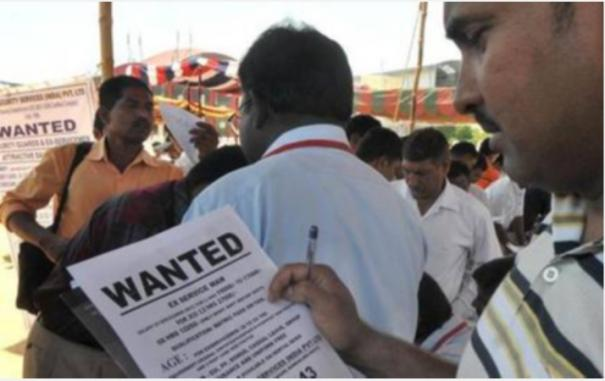 chennai-youth-employment