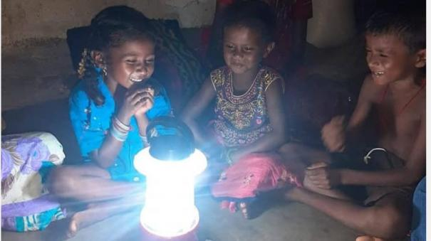 we-study-in-the-light-of-the-lights-too-reading-enthusiasm-among-tribal-children