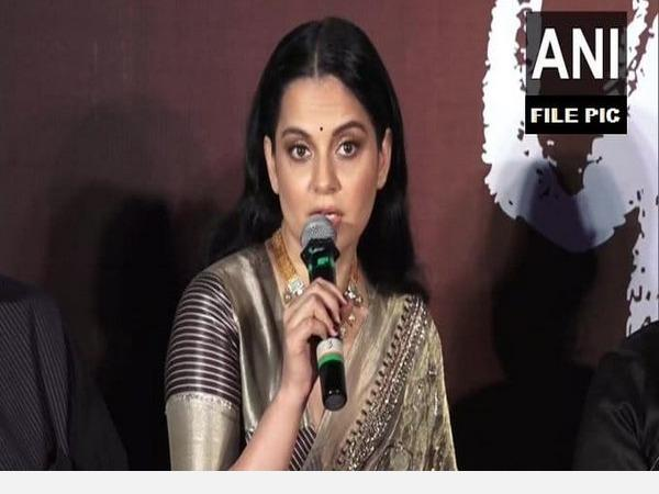 history-will-judge-your-silence-indifference-when-your-govt-is-harassing-women-kangana-ranaut-to-sonia-gandhi