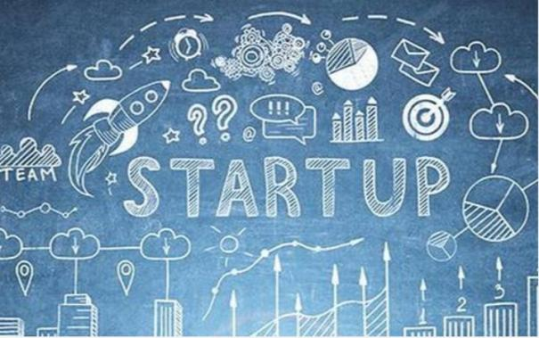 declaration-of-results-of-ranking-of-states-2019-on-support-to-startup-ecosystems