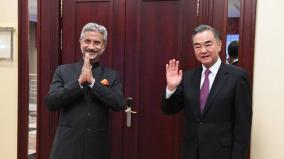 lac-standoff-india-china-agree-on-5-point-plan-for-resolving-border-tension