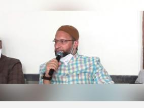 top-leadership-missing-from-action-in-china-conflict-says-owaisi