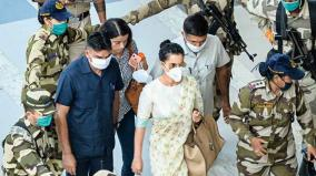 kangana-faces-multiple-police-complaints-for-video-against-cm-uddhav-thackeray