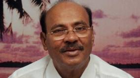 ramadoss-urges-to-procure-more-paddy-from-farmers
