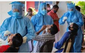 india-had-estimated-6-4-million-covid-19-infections-by-early-may-national-serosurvey