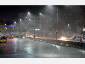 convection-heavy-rain-in-nilgiris-chance-of-moderate-rain-in-10-districts-meteorological-department