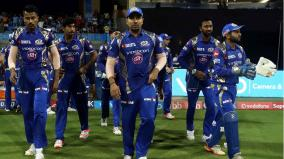 ipl-13-bowling-a-weak-link-for-defending-champs-mumbai-indians-analysis