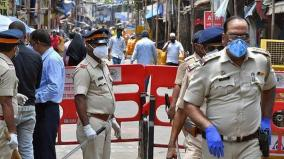 189-more-maharashtra-police-personnel-test-positive-for-covid-19