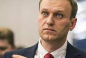 russian-police-seek-to-question-alexei-navalny-in-germany