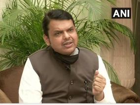 maharashtra-govt-believes-fight-isn-t-with-corona-but-kangana-devendra-fadnavis