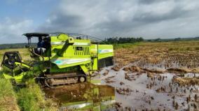 heavy-rains-affect-kanyakumari-farmers