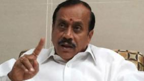 h-raja-slams-hindi-theriyaadhu-poda-slogan