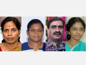 11-ias-officers-transferred-in-tamil-nadu